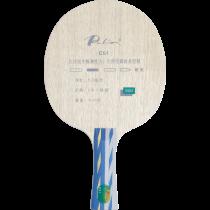 Tischtennisholz Palio C91