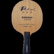 Tischtennis-Holz Palio Energy 05 Ansicht 1