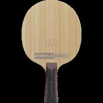 PiMPLEPARK - Tischtennisholz Murus