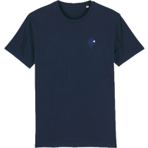 PING PONG PEOPLE Timeless Men´s Navy
