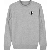 PING PONG PEOPLE - Younite Collection Sweater PPP #2