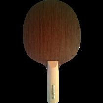 Tischtennisholz Sanwei Dynamo