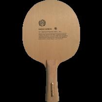 Tischtennisholz HC-1S