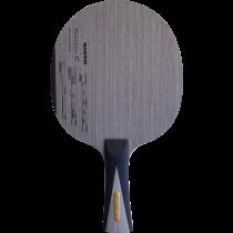 Tischtennisholz Sanwei Multilayer C Ansicht 1