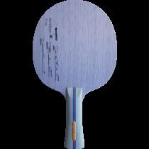 Tischtennisholz Sanwei Multilayer W Ansicht 1
