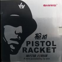 Sanwei Q1