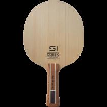 Tischtennisholz - Sanwei S1