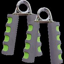 Schildkröt Handmuskeltrainer Set