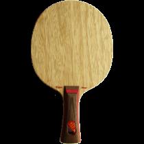 Tischtennisholz Stiga Clipper Wood WRB