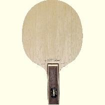 Tischtennisholz Stiga Infinity VPS V