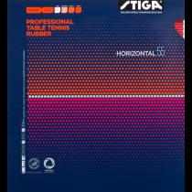 Tischtennisbelag Stiga Horizontal 55