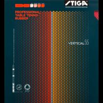 Tischtennisbelag Stiga Vertical 55