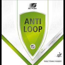 Tischtennisbelag Sunflex Anti Loop