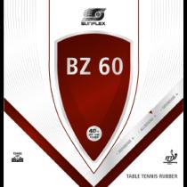 Tischtennisbelag Sunflex BZ60