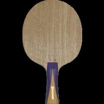 Tischtennisholz Sword Xuanxiao