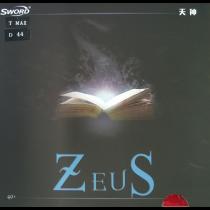 Tischtennisbelag Sword Zeus