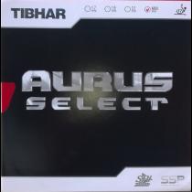 Tischtennisbelag Tibhar Aurus Select