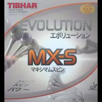 Tischtennisbelag Tibhar Evolution MX-S