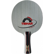 Tischtennisholz Tibhar P. Chila OFF
