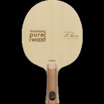 Tibhar Tischtennis-Holz Samsonov Pure Wood