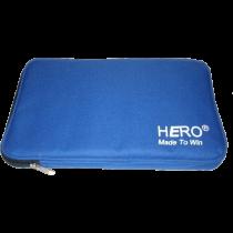 Hero Advantage Wärmehülle