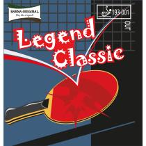 Tischtennisbelag Barna Legend Classic