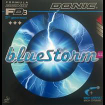 Tischtennisbelag  Donic Bluestorm Z1