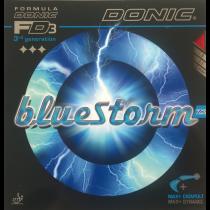Donic - Tischtennisbelag Bluestorm Z2