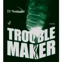 Tischtennisbelag Dr. Neubauer Trouble Maker