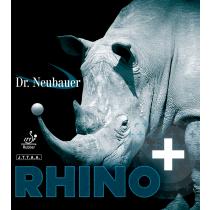 Tischtennisbelag Dr. Neubauer Rhino +