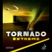 Tischtennisbelag - Dr. Neubauer Tornado Extreme