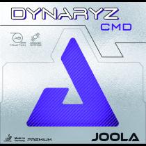 Tischtennisbelag - Joola Dynaryz CMD