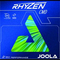 Tischtennisbelag - Joola Rhyzen CMD