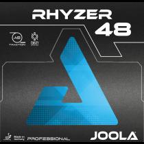 Joola Tischtennisbelag Rhyzer 48