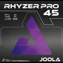 Tischtennisbelag Joola Rhyzer Pro 45