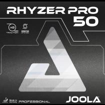 Tischtennisbelag Joola Rhyzer Pro 50