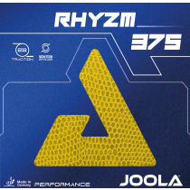 Tischtennisbelag Joola Rhyzm 375