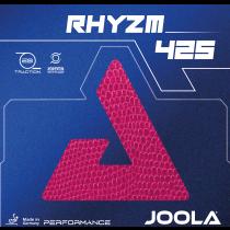 Tischtennisbelag Joola Rhyzm 425