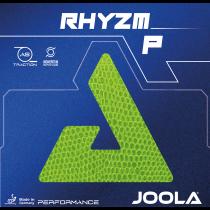 Tischtennisbelag Joola Rhyzm-P