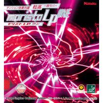 Tischtennisbelag - Moristo LP One