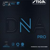 Tischtennisbelag - Stiga DNA Pro S
