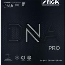 Tischtennisbelag Stiga DNA Pro S