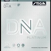 Tischtennisbelag - Stiga DNA Platinum S