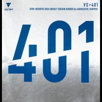 Tischtennisbelag Victas VS > 401
