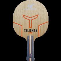 Tischtennisholz - Cornilleau Talisman All+