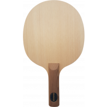 Tischtennisholz Darker Hinoki Speed 90 Ansicht 1