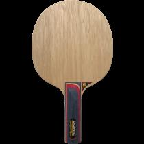 Tischtennisholz Donic Appelgren Allplay Senso V1