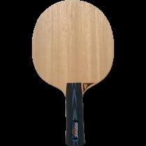 Donic Tischtennisholz Persson Powerplay Senso V1