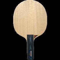 Donic Tischtennisholz Persson Powerplay Senso V2