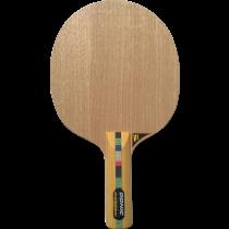 Tischtennisholz Donic Waldner Senso V1